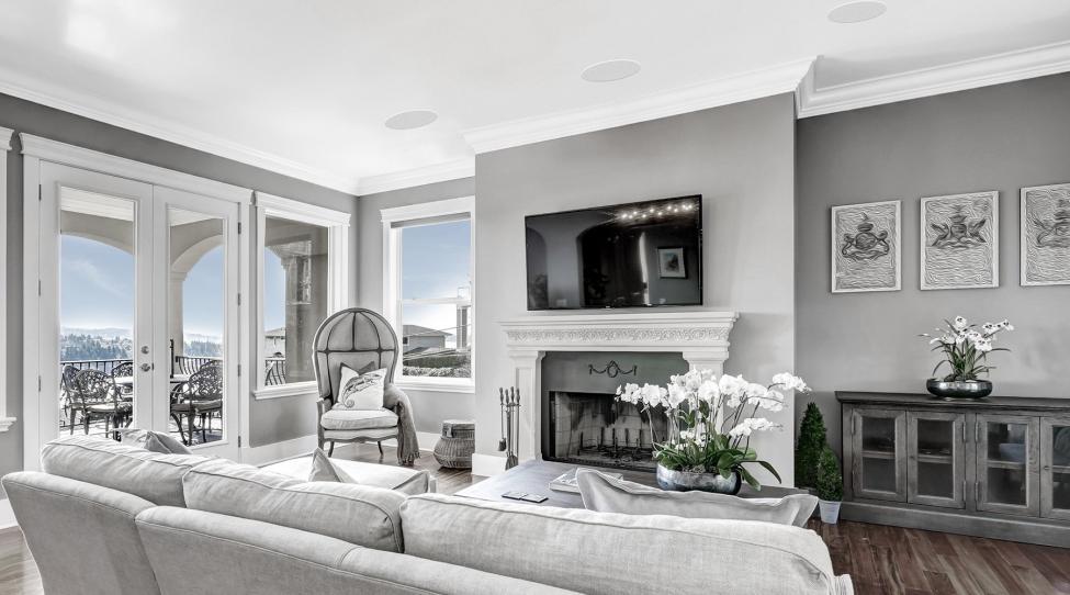 Navn:      2017-07-osd-livingroom.jpg Visninger: 275 Størrelse: 71.1 Kb