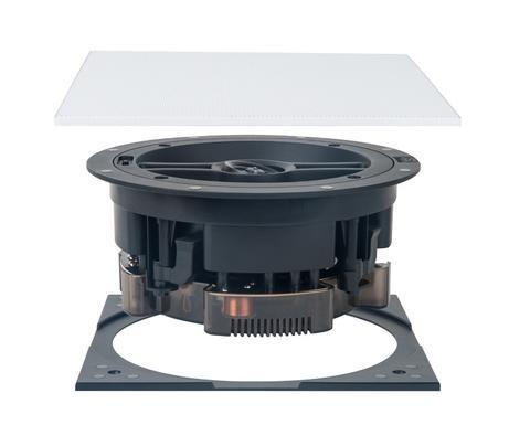 Navn:      2017-07-osd-speaker_large.jpg Visninger: 274 Størrelse: 13.1 Kb