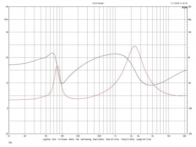 Navn:      2018-10-05-TST-KEF-Q550-m2.jpg Visninger: 242 Størrelse: 60.2 Kb