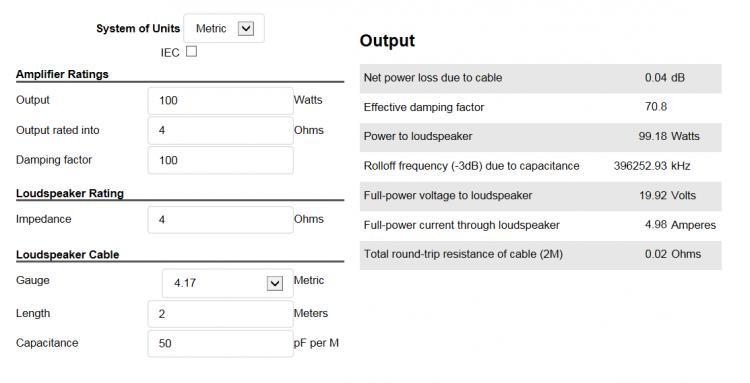 Navn:      2018-11-28 15_17_56-Cable Loss Estimator by Electro‑Voice - Internet Explorer.jpg Visninger: 540 Størrelse: 29.7 Kb