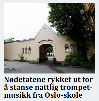 Navn:      2018-12-11 10_31_30-Forsiden - Aftenposten - Internet Explorer.png Visninger: 490 Størrelse: 179.7 Kb