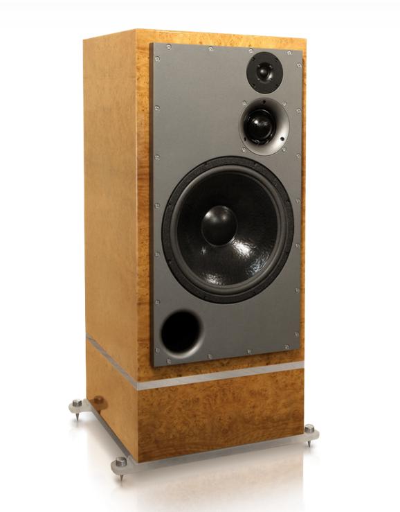 Navn:      2019-10-31 19_11_37-SCM150 Anniversary _ ATC Loudspeakers.png Visninger: 1452 Størrelse: 454.7 Kb