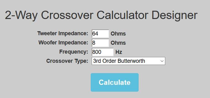 2020-04-20 10_26_38-2-Way Crossover Calculator _ Designer.png