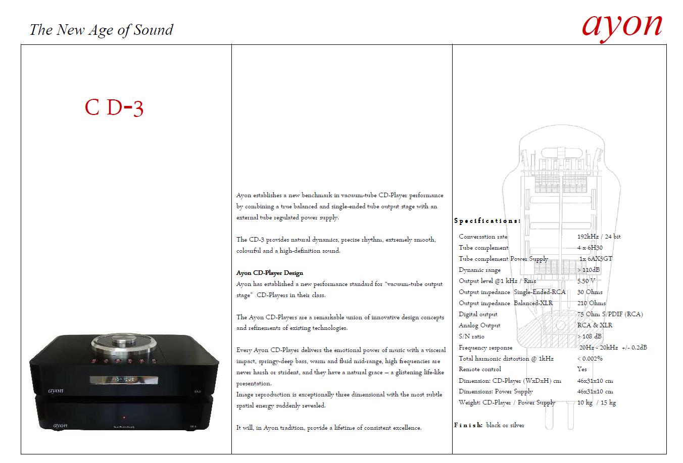 2020-06-16 23_06_15-CD-3_Brochure_e-2.pdf - Adobe Acrobat Reader DC.png
