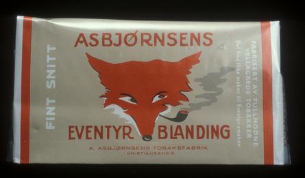 2020-08-07 15_51_31-eventyr tobakk – Google Søk.png