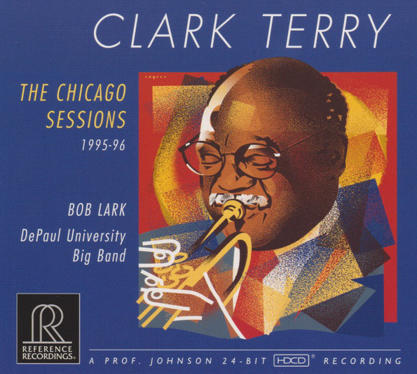2020-09-05 15_10_16-Clark Terry - The Chicago Sessions 1994-95 (2007, CD) _ Discogs.png
