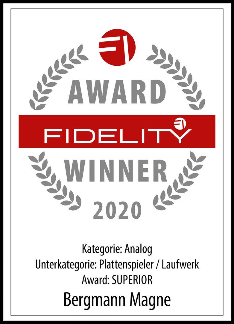 2020.Fidelity.de_.Magne_.jpg