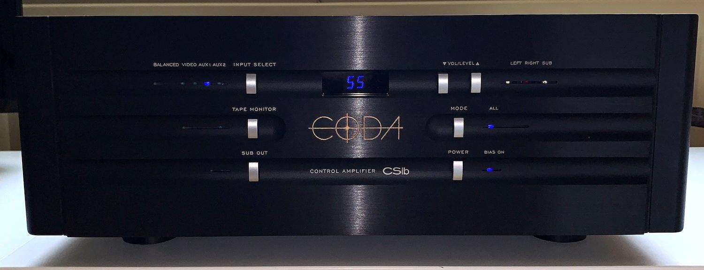 20200911154035_Review_CODA_CSib_21.jpeg