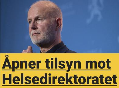 2021-01-26 15_39_51-Dagbladet - først med siste nytt.png