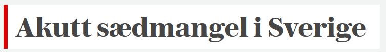 2021-04-15 10_28_08-Nyheter fra Norges mest leste nettavis – VG.no.png
