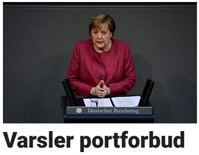 2021-04-16 17_38_56-Dagbladet - først med siste nytt.png