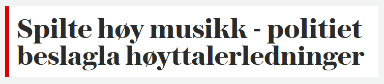 2021-04-25 11_46_50-Nyheter fra Norges mest leste nettavis – VG.no.png