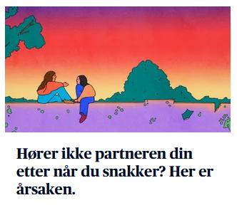 2021-06-14 12_34_07-Forsiden - Aftenposten.png