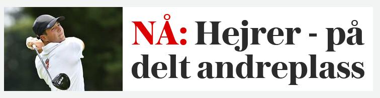 2021-07-30 03_28_22-Nyheter fra Norges mest leste nettavis – VG.png