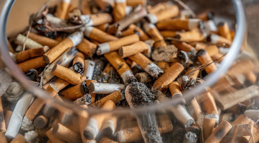 2021-10-13 10_57_51-ANNONSØRINNHOLD_ Skammer meg over at jeg fortsatt røyker etter kreften.png
