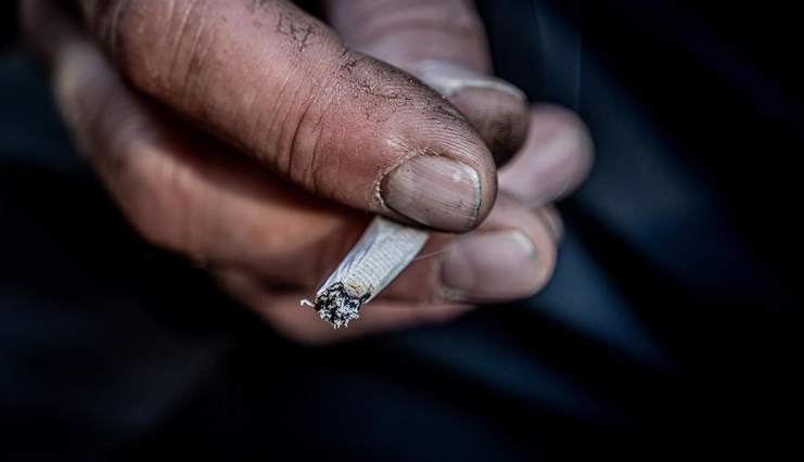 2021-10-13 11_01_07-ANNONSØRINNHOLD_ Skammer meg over at jeg fortsatt røyker etter kreften.png