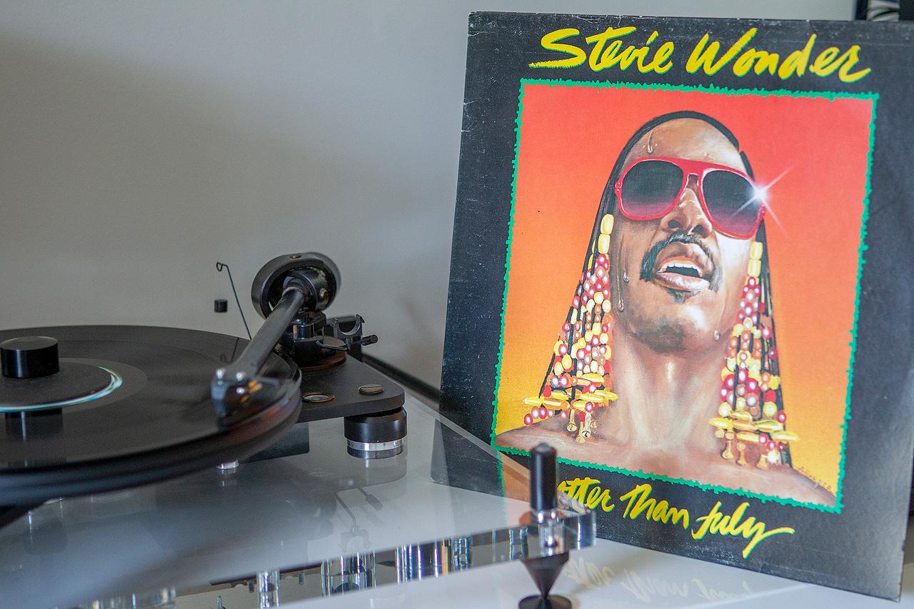 20210702-Stevie-Wonder.jpg