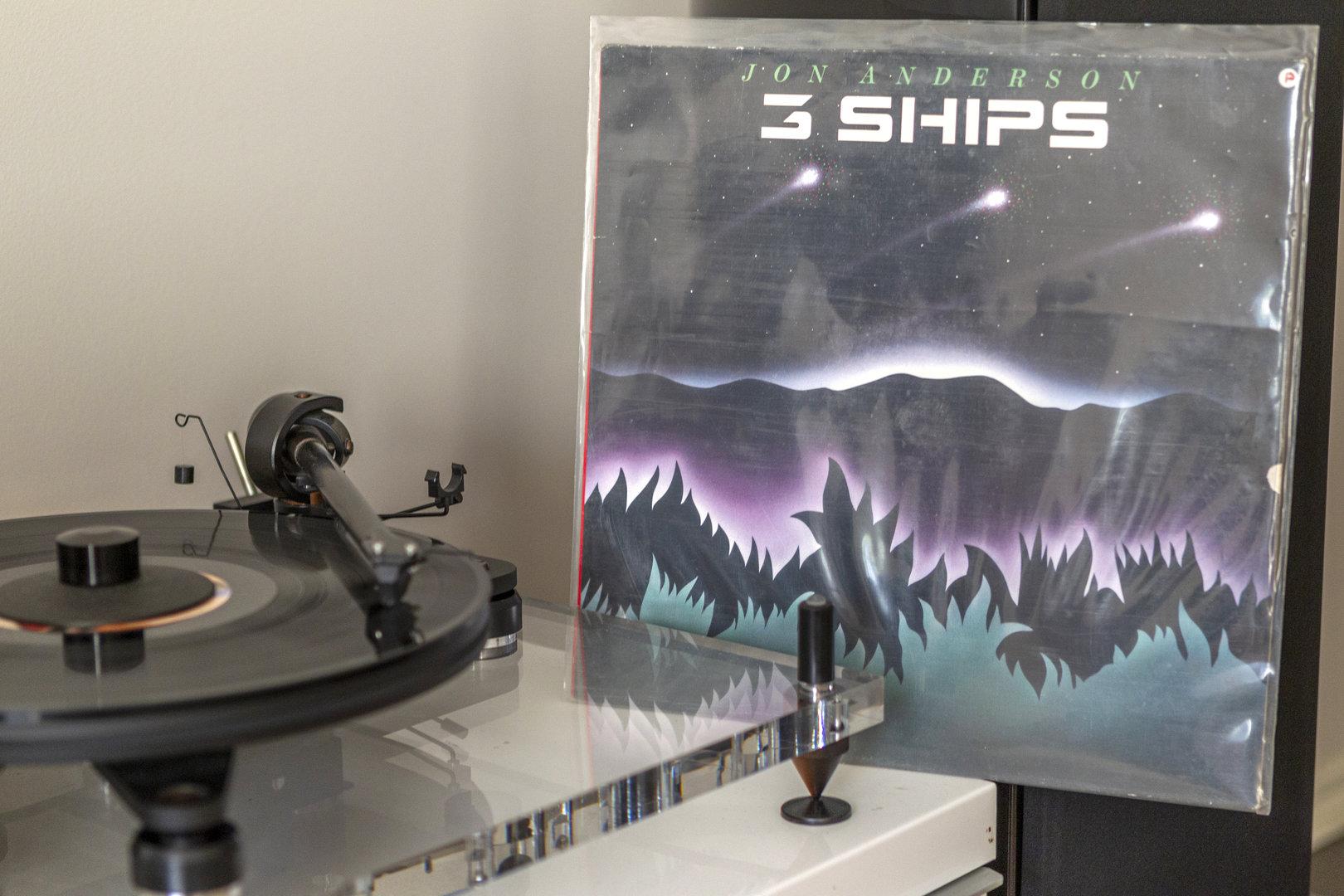 20210811 Jon Anderson - 3 Ships 1985.jpg