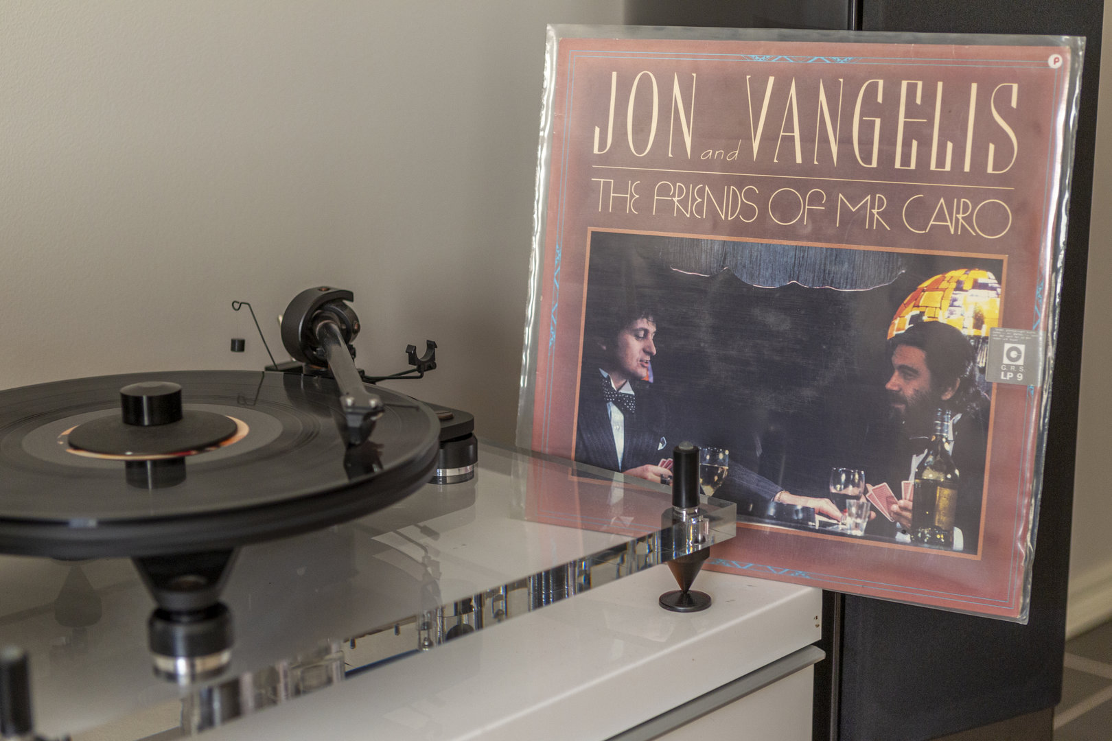 20210811 Jon & Vangelis - The Friend of Mr Cairo 1981.jpg