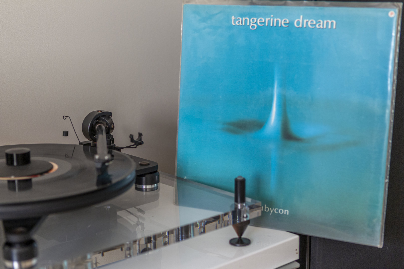 20210811 Tangerine Dream rubycon 1975.jpg