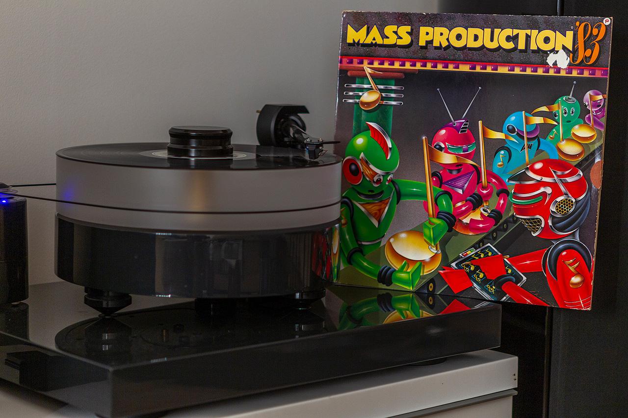 20210913-Mass-Production-'83-1983.jpg