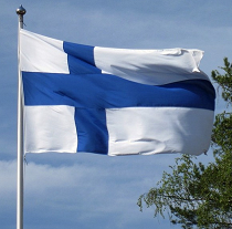 2021_06_11_20_54_54_3x5_Feet_Finland_Flag_Large_Polyester_Finnish_National_Banner_Indoor_Outdo...png