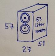 2119 kasse.jpg