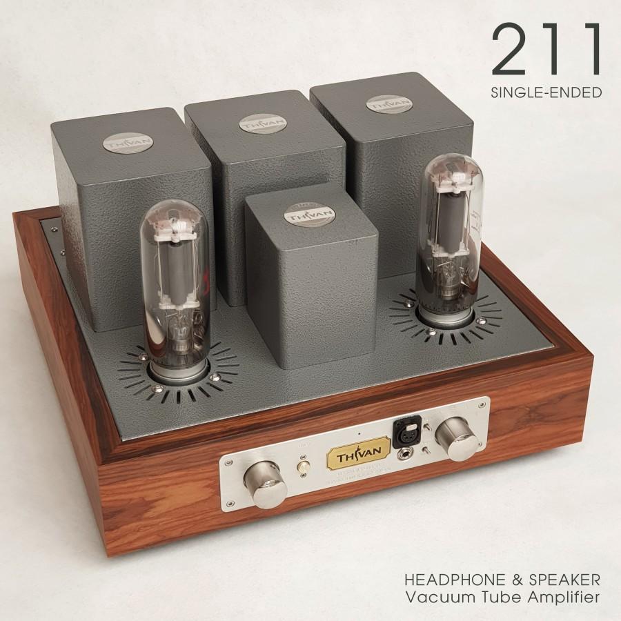 211SE-headphone-and-speaker-1.jpg