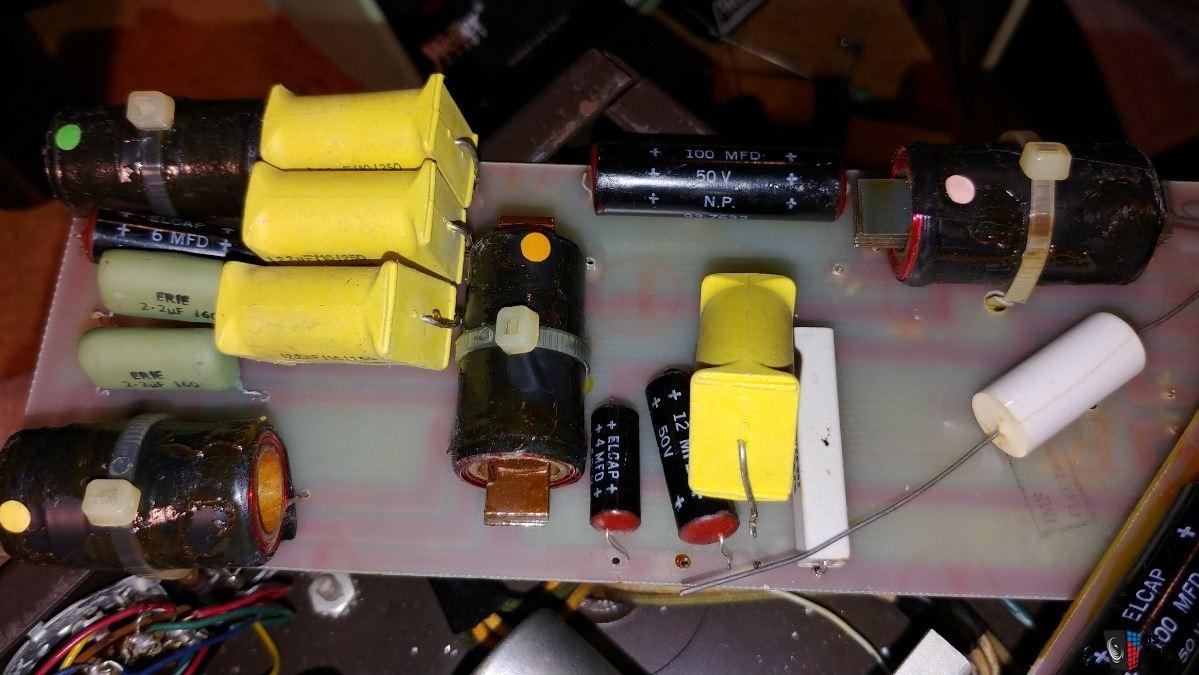 2203506-8eec3dc4-imf-tls-80ii-speakerspair.jpg