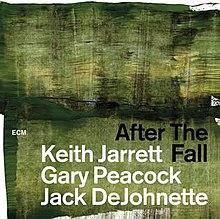 Navn:      220px-After_the_Fall_(Keith_Jarrett_album_cover).jpg Visninger: 98 Størrelse: 21.4 Kb