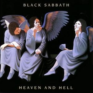 Navn:      220px-Black_Sabbath_Heaven_and_Hell.jpg Visninger: 179 Størrelse: 35.2 Kb