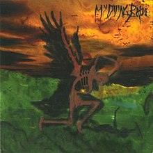 220px-Dreadful_Hours_Album_Cover.jpg