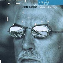 220px-Jon_Lord_-_Pictured_Within_CD_cover.jpg