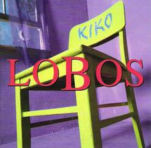 220px-Kikoalbumcover.png