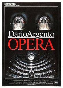 Navn:      220px-Opera_-_Film_1987.jpg Visninger: 0 Størrelse: 26.6 Kb