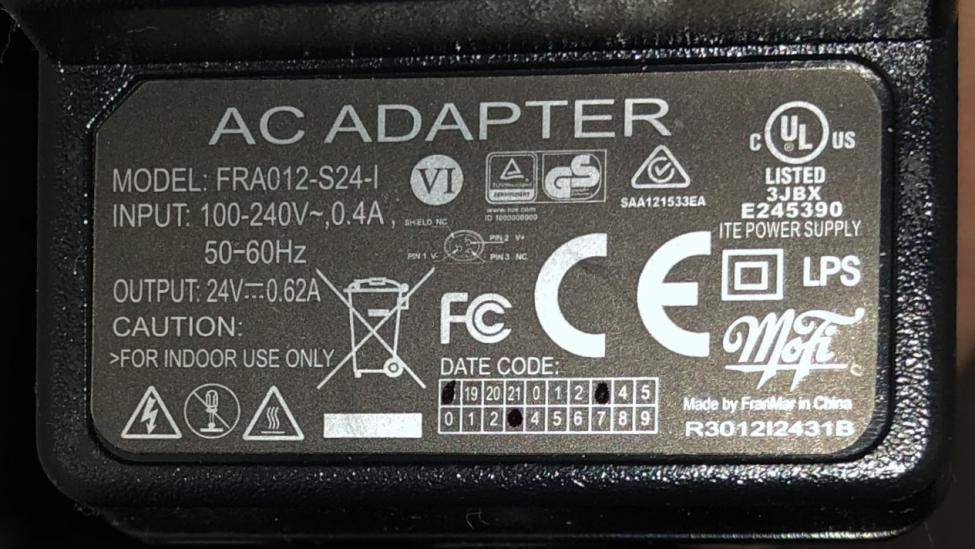 2329293E-C7EC-45C0-A5FE-AB75A8BF0F0F.jpg