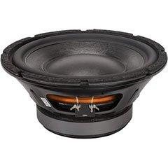 Navn:      24 Dayton Audio ST255-8 10 Series II Woofer .90.jpg Visninger: 3963 Størrelse: 8.9 Kb