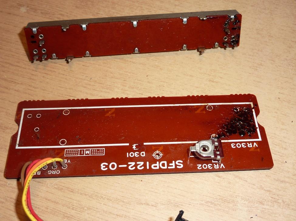 24  SL-1200MK2.jpg