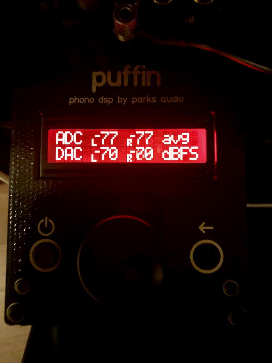 24BAAE1D-16CE-4F07-AFCF-44A7934A882A.jpg