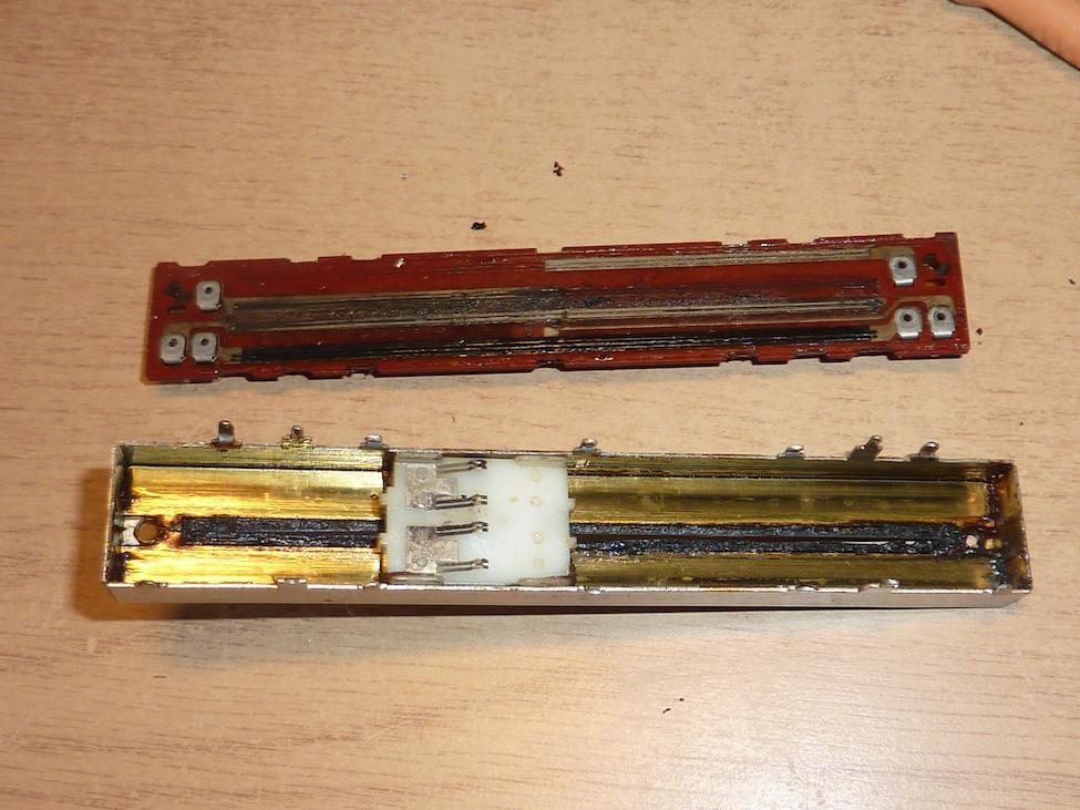 25  SL-1200MK2.jpg