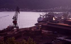 Navn:      250px-Importhavn_Eramet.png Visninger: 182 Størrelse: 78.7 Kb