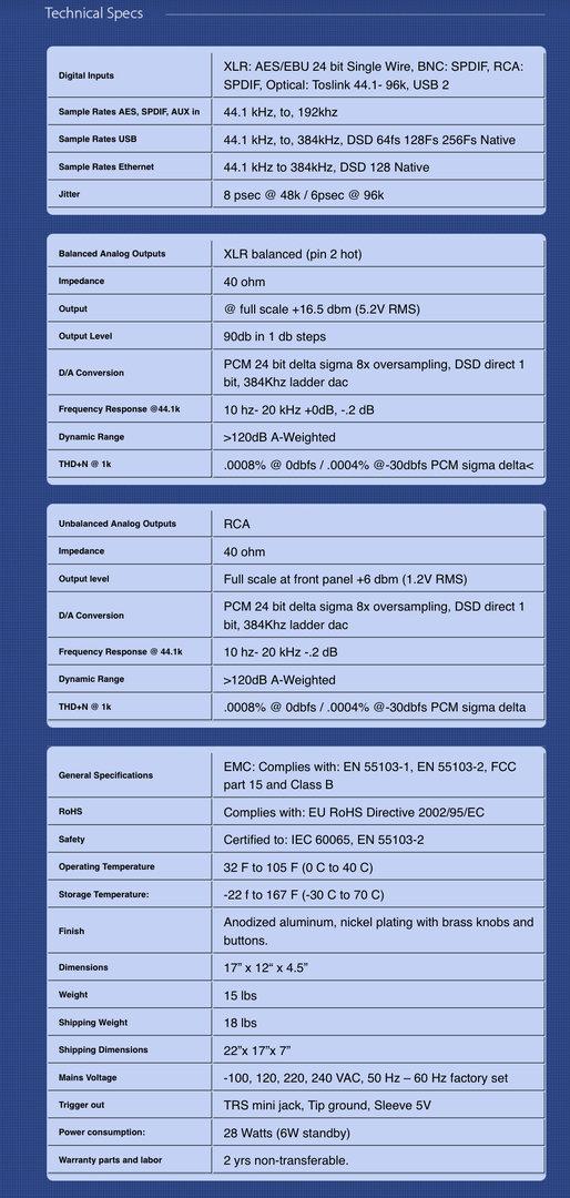 256EC428-F5C4-4B30-867B-EF5967FF7CD2.jpeg