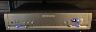 26B8018F-9F03-4E09-9DB5-DB29FDE92927.jpeg