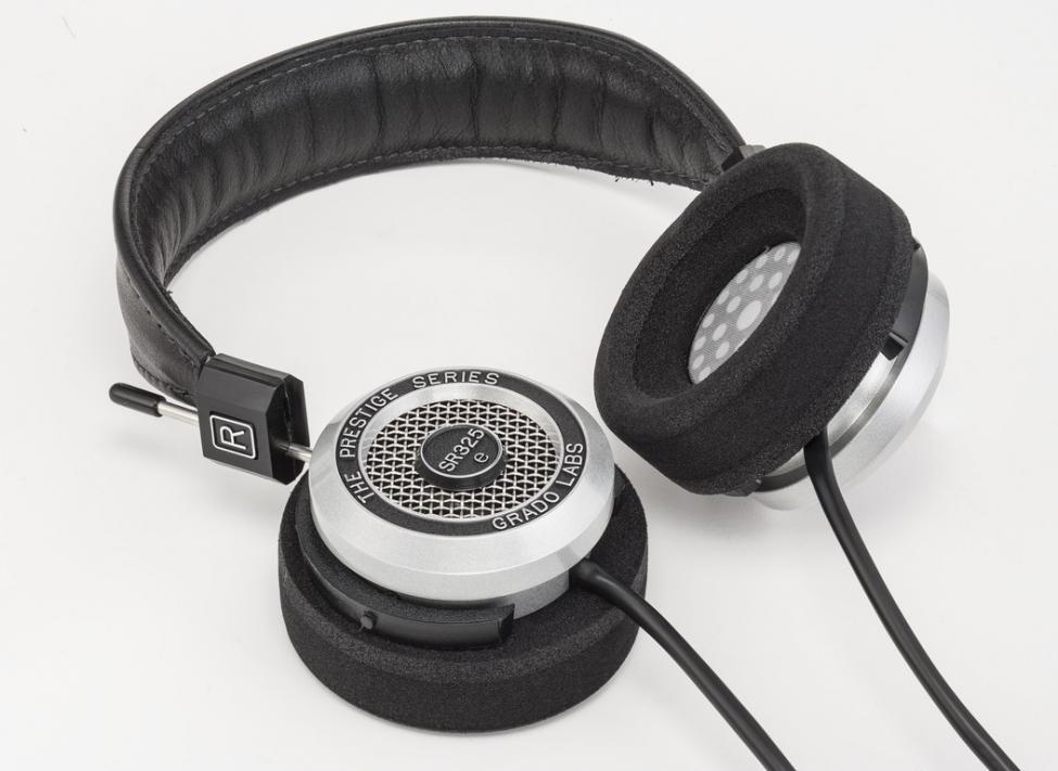 Navn:      278713-stereoheadphones-grado-prestigesr325e-d-1.jpg Visninger: 360 Størrelse: 62.4 Kb