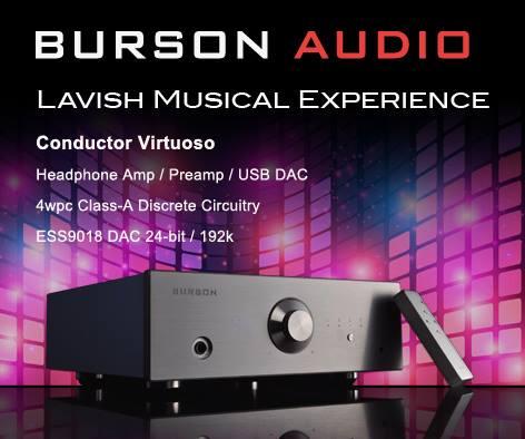 Navn:      294305d1418200559-burson-audio-conductor-virtuoso-10431666_751855234908296_4519040672549921661_n.jpg Visninger: 1791 Størrelse: 28.3 Kb