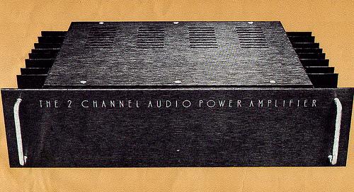 Navn:      2ch power.jpg Visninger: 2890 Størrelse: 150.5 Kb