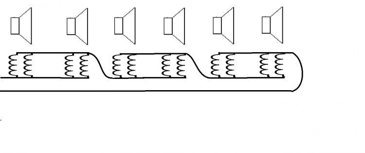 2x2 para 3 serie.jpg