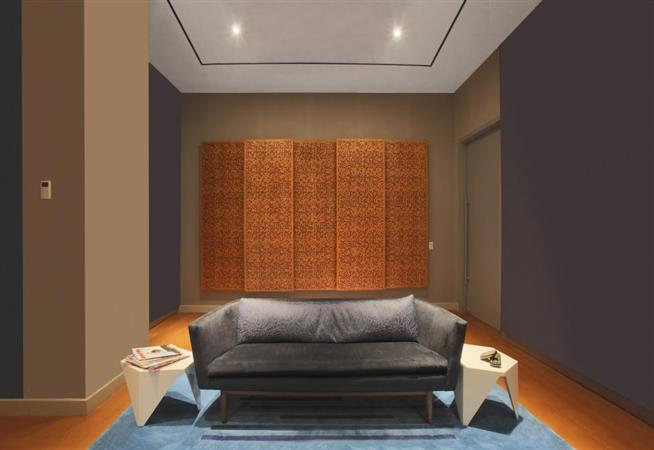 Navn:      3.-Harmon-Listening-Room-hr-rear (Custom).jpg Visninger: 1140 Størrelse: 27.7 Kb