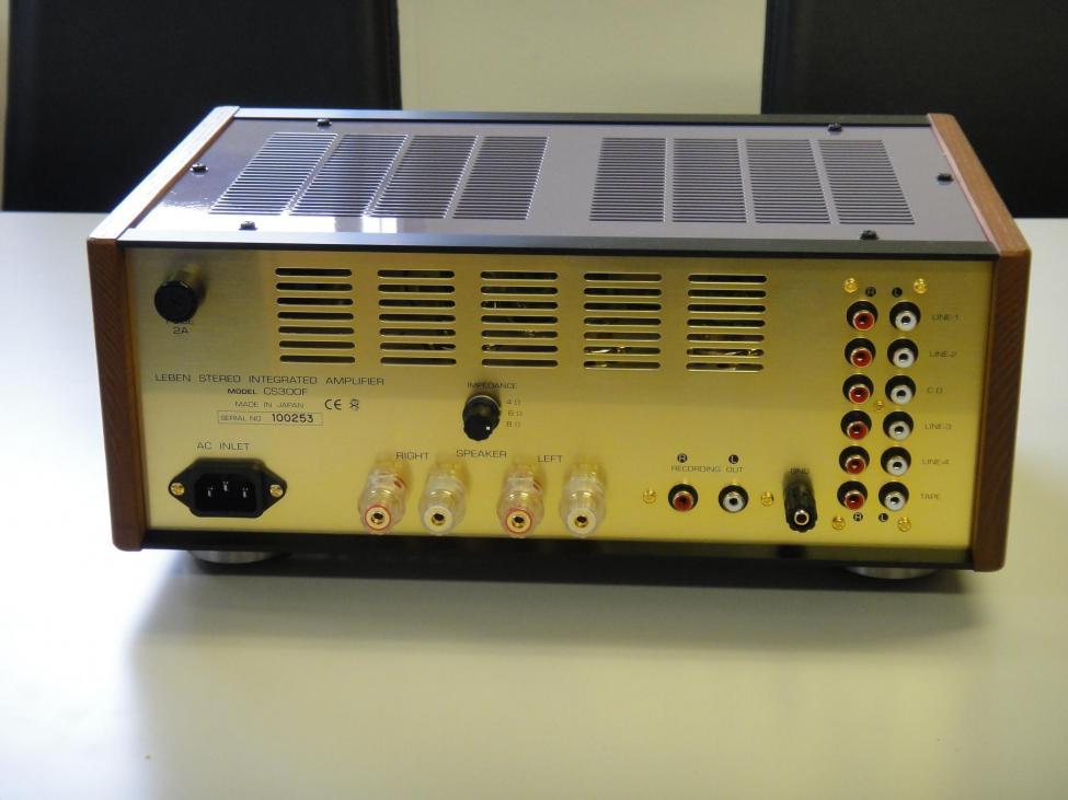 NUEVO LEBEN CS300F 197584d1367567420-leben-cs-300-f-300f-rear