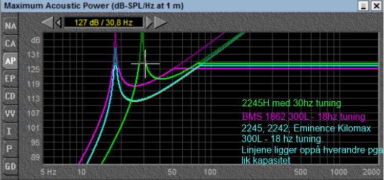 300L BR 18hz.jpg